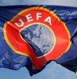 Takimlarimizin Avrupa macerasi bu sezon sona ererken, turnuvalara katilan 5 takim toplamda 70 milyon euro