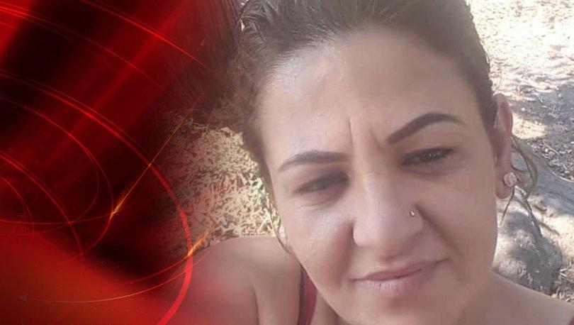4 çocuk annesi, elektrikli ısıtıcının kurbanı oldu!