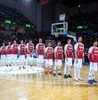 A Milli Erkek Basketbol Takimi, 2019 FIBA Dünya Kupasi Avrupa Elemeleri ikinci tur I Grubu