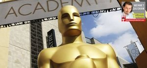 3 milyar $'lık Oscar Amca