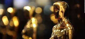 Oscar heyecanı Habertürk'te
