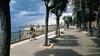İtalya'nın Bari kentinde bisiklet kullanana 250 euro'ya kadar teşvik geliyor