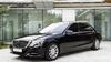 Belçika polisi hükümetin 49 zırhlı lüks araç almasına karşı çıkıyor
