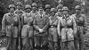 'Hitler maaşı' alan Hollandalılar savaş suçlusu mu?