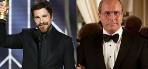 2019 Oscar adaylarıyla ilgili 10 gerçek
