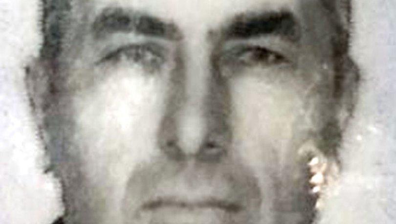 Antalya'da arkadaşı tarafından vurulan avcı öldü
