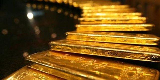 Altın fiyatları SON DAKİKA! Çeyrek altın gram altın fiyatları zirvede! 25 Şubat canlı altın fiyatı