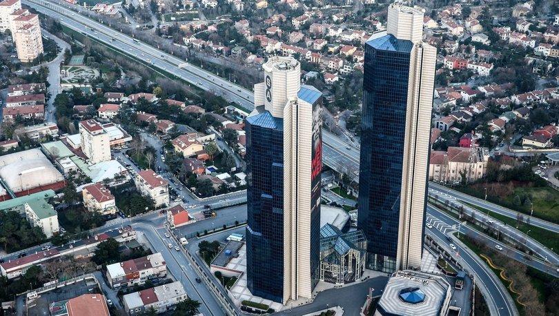 Sabancı Holding'in net kârı 3 milyar 830 milyon lira