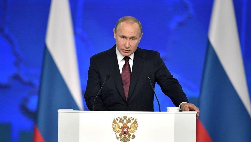 Putin İtalya'ya para desteğinde mi bulunuyor?