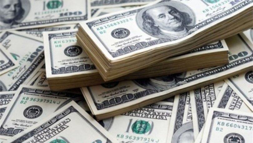 Arda Ermut: Türkiye 2018'de 13 milyar 163 milyon dolarlık doğrudan yatırım miktarına ulaştı