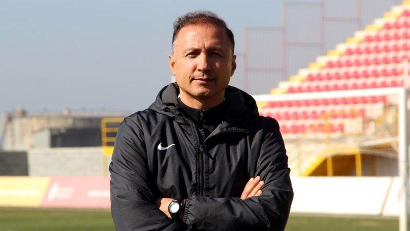 Ahmet Taşyürek: