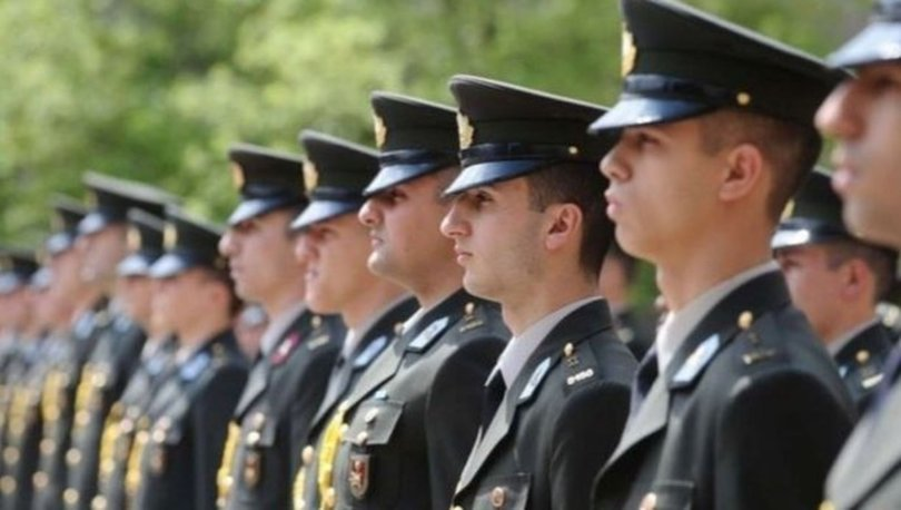 Jandarma Genel Komutanlığı personel alımı başvuru şartları nelerdir? 2019 Jandarma Genel Komutanlığı