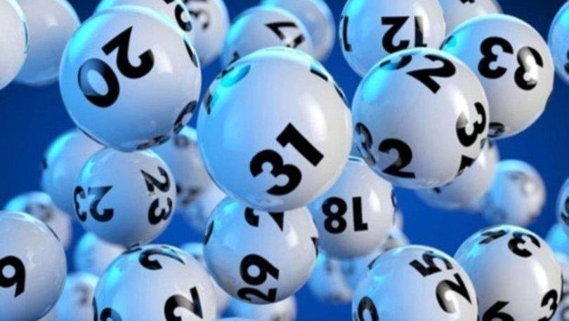 MPİ 25 Şubat On numara sonuçları açıklandı! On numara çekiliş sonuçları sorgulama