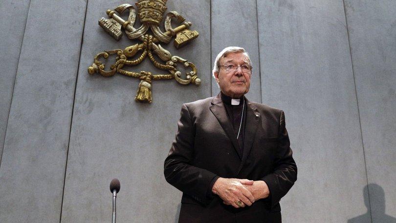 Avustralya Kardinali