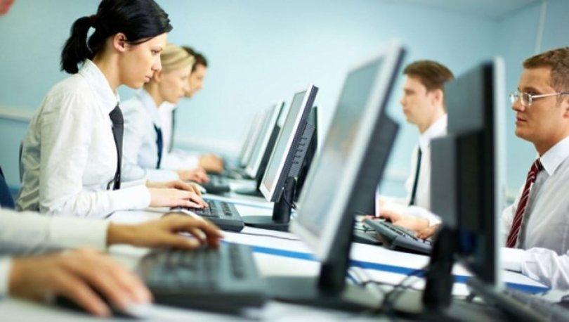 İçişleri Bakanlığı personel alımı başvuru nasıl yapılır? Başvuru şartları ve maaş ücretleri neler?