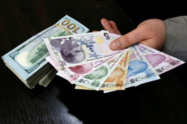 Dolar kuru düşmeye devam ediyor