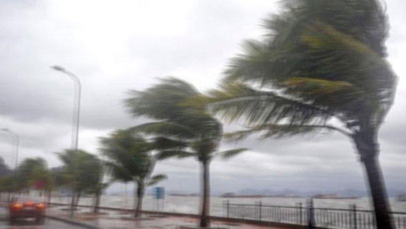 Yunanistan'ı 'Okeanis' soğuk hava sistemi vurdu
