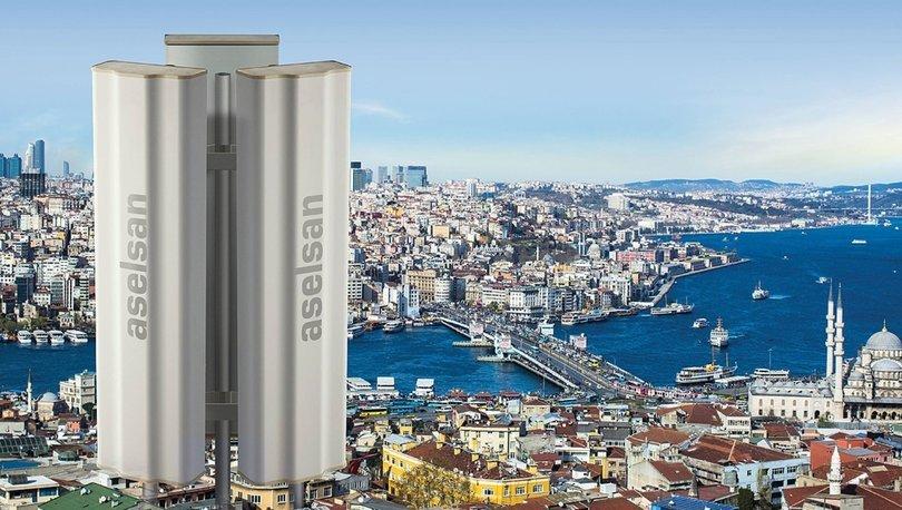 Turkcell ve Ulak Haberleşme'den iş birliği