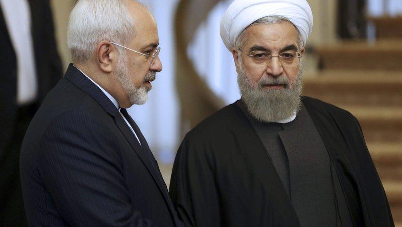 İran'da bomba etkisi yaratan istifanın perde arkası!