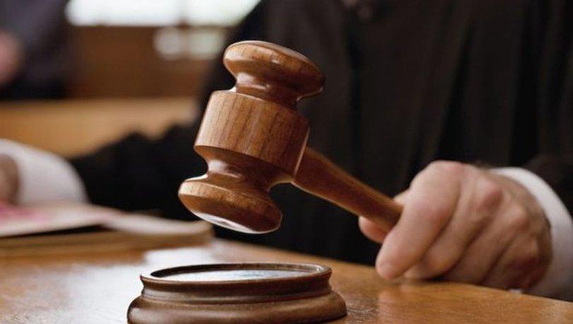 FETÖ'nün TRT yapılanmasına ilişkin davada karar verildi