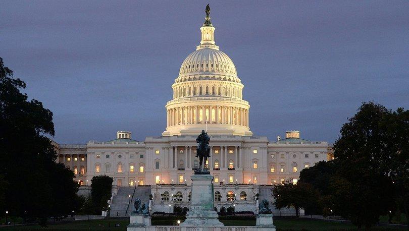 Demokrat senatörlerden ABD istihbaratına Kaşıkçı baskısı!