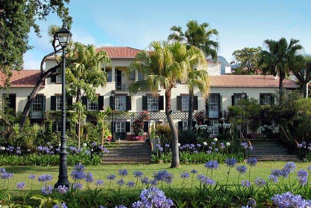 İşte dünyanın en iyi otelleri! Türkiye'den de 2 otel var
