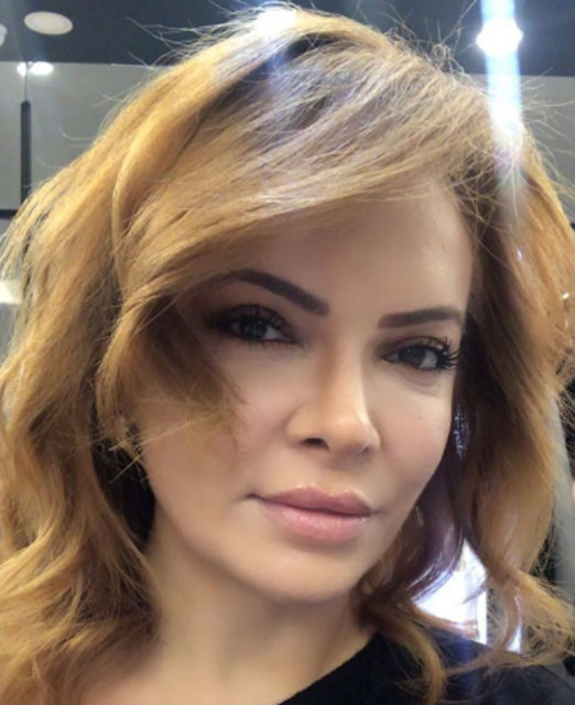 Lerzan Mutlu ile Pınar Eliçe barıştı - Magazin haberleri