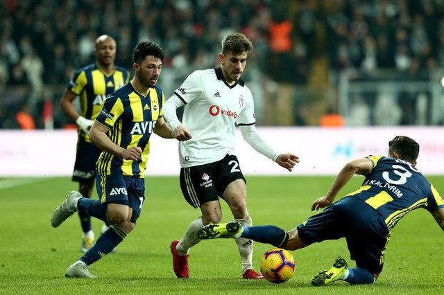 Mehmet Demirkol: VAR'ı bizden alabilirler!