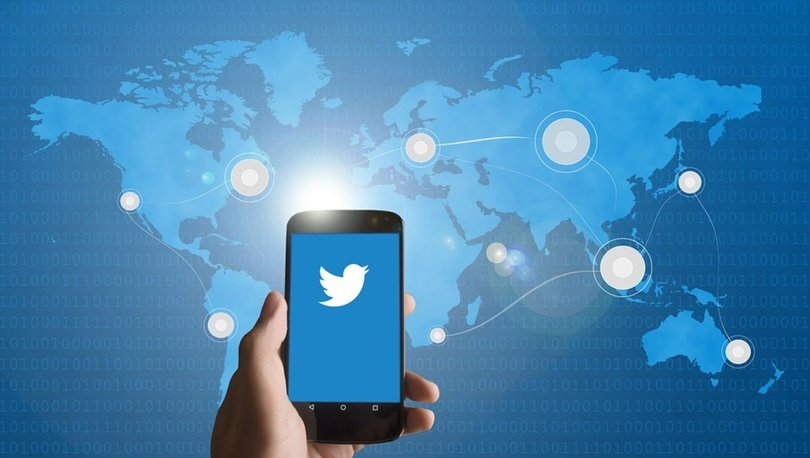 Twitter hesabı kalıcı silme işlemi nasıl yapılır?