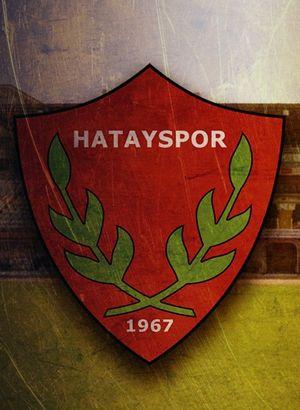Ziraat Türkiye Kupası: Hatayspor Galatasaray maçı saat kaçta, hangi kanalda?