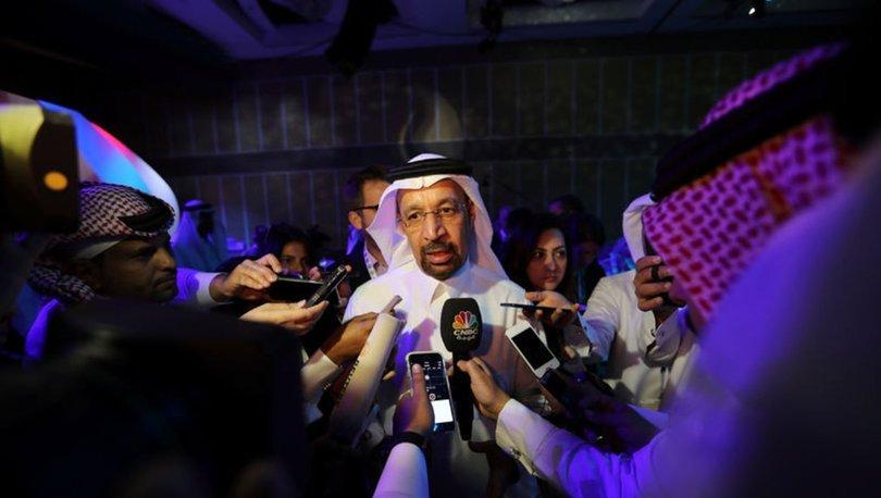 OPEC petrol üretimi kısmaya devam edecek