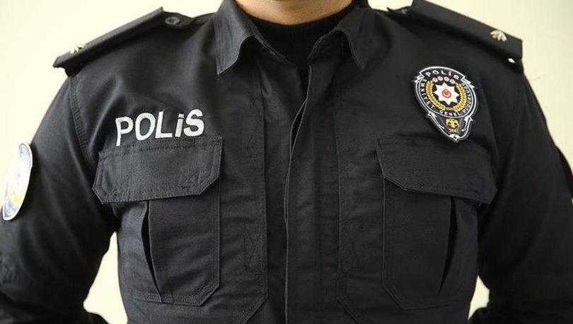 Polis alımları ne zaman 2019? 24. Dönem polis alımları başvuru şartları neler?