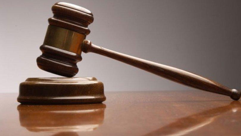 Çalıntı sorularla TSK'ye giren astsubaya ceza
