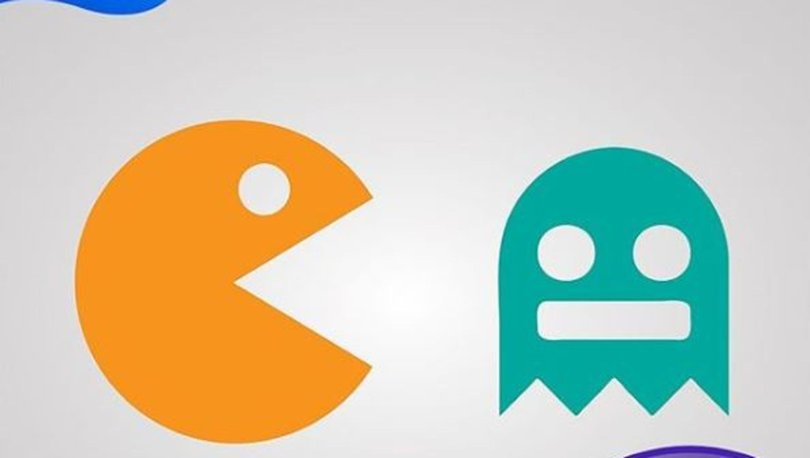 Hadi ipucu sorusu 28 Şubat: Pac-man'deki hayaletler hakkında neler söylenebilir? 19.30 Gamer Hadi ipucu sorusu cevabı
