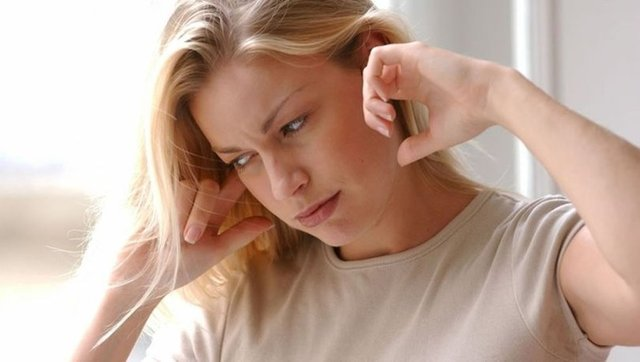 Kulaklara zarar veren 7 şey!