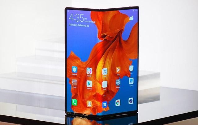 İşte bu yıl satışa çıkacak 5G'li telefon modelleri