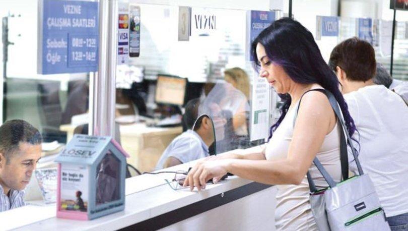 SGK İş göremezlik ödeneği hangi şartlarda alınır? 2019 rapor parası sorgulama