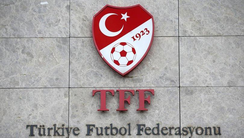Trabzonspor, PFDK'ye sevk edildi çirkin ve kötü tezahürattan dolayı PFDK'ya sevk edildi