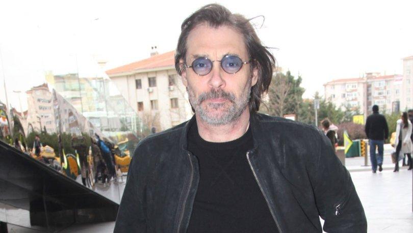 Erdal Beşikçioğlu'nun oyun öncesi alışveriş turu - Magazin haberleri