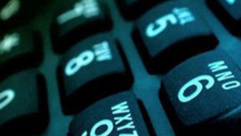 Türk Telekom'dan kötü niyetli numara uyarısı
