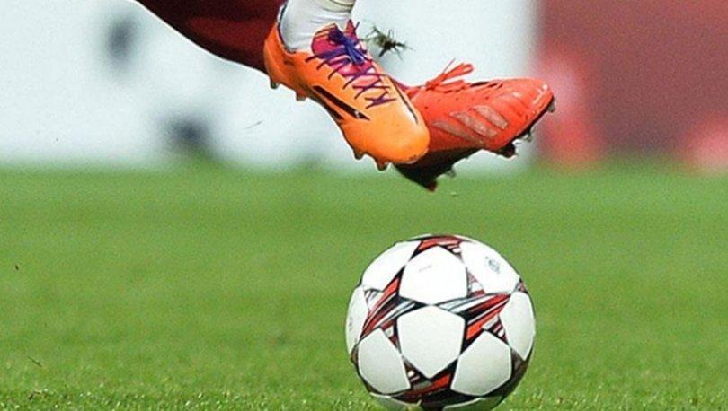 Süper Lig puan durumu! Spor Toto 24. hafta maç sonuçları ve puan durumu