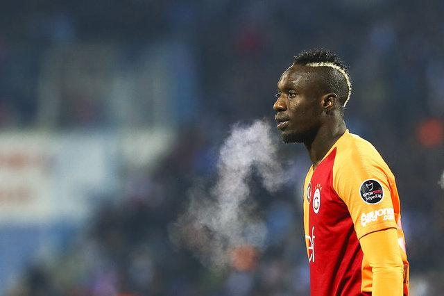 Rıdvan Dilmen'den BB Erzurumspor - Galatasaray maçı yorumu