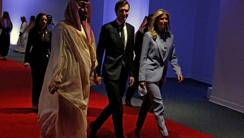 Suudi Arabistan'a nükleer reaktör satışı iddiası!
