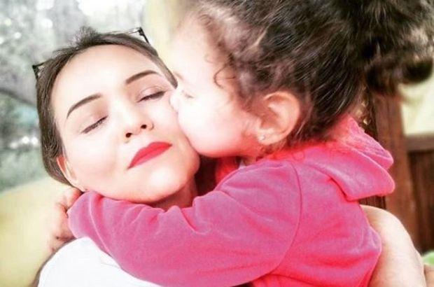 Kızının velayeti için organ nakli bekliyordu! O anneye iyi haber...