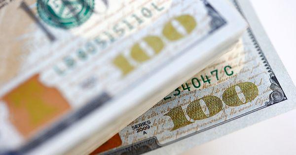 Norveç Varlık Fonu'ndan Türkiye'ye 707 milyon dolar yatırım
