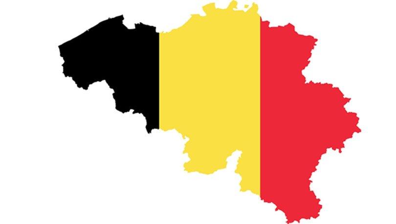 Belçika'dan teröre karşı ikiyüzlü tutum!