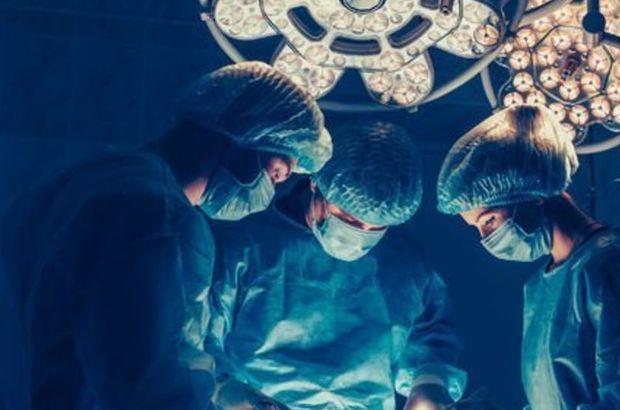 Marmara Üniversitesi Tıp Fakültesi, dünyaca ünlü cerrahlara ev sahipliği yapacak