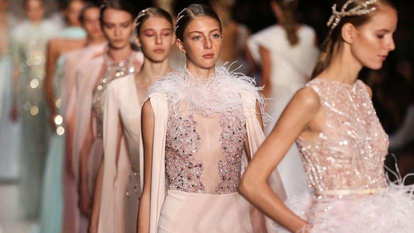 Mercedes-Benz Fashion Week Istanbul etkinlik takvimini açıklıyor