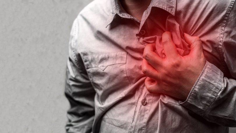Kalp krizi geçirip geçirmeyeceğimizi kesin olarak öğrenmemiz mümkün mü?