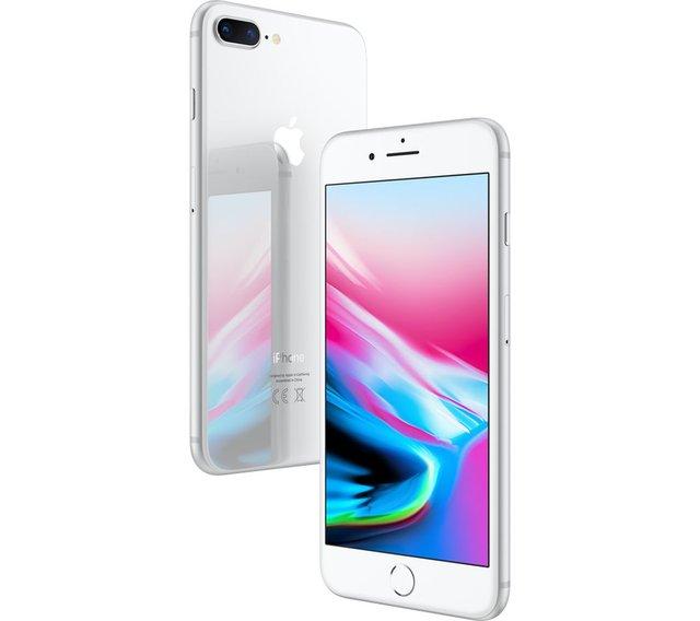 Hangi telefon modelinde ekran değişimi ne kadar?